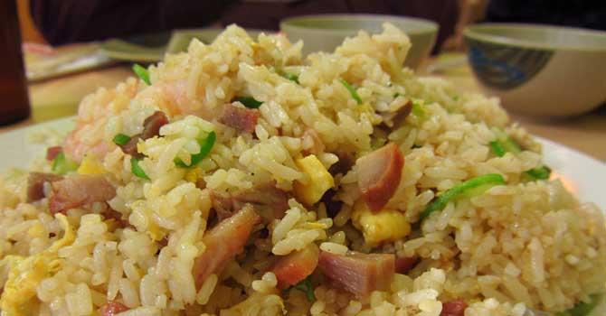 670x350-receta-de-arroz-chaufa-peruano
