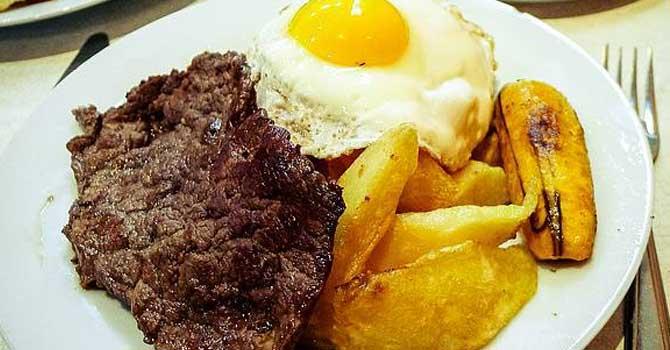670x350-bistec-a-lo-pobre
